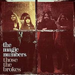 Those The Brokes - Magic Numbers