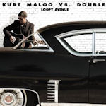 Loopy Avenue - {Kurt Maloo} vs. {Double}