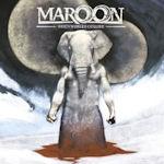 When Worlds Collide - Maroon