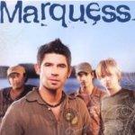Marquess - Marquess