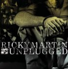 MTV Unplugged - Ricky Martin