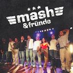 Mash + Fründä - Mash