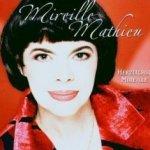 Herzlichst, Mireille (2006) - Mireille Mathieu