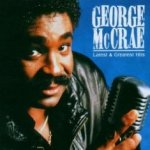 Latest And Greatest Hits - George McCrae