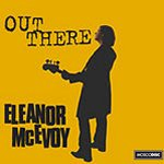 Out There - Eleanor McEvoy