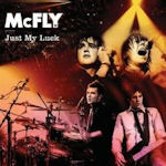 Just My Luck (Soundtrack) - McFly