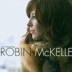 Introducing Robin McKelle - Robin McKelle
