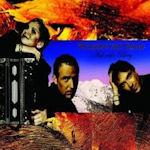 Aufi aufn Berg - Meissnitzer Band