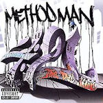4:21... The Day After - Method Man