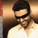 Twenty-Five - George Michael