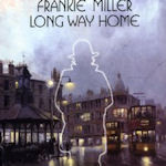 Long Way Home - Frankie Miller