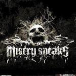 Misery Speaks - Misery Speaks