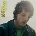 Undiscovered - James Morrison