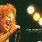 After All These Years - Sarah Jane Morris