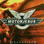 Deathrider - Motorjesus