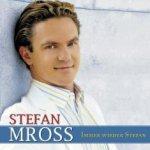 Immer wieder Stefan - Stefan Mross