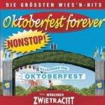 Oktoberfest Forever - Münchner Zwietracht