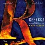 Rebecca (Wien) - Musical