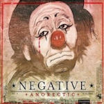 Anorectic - Negative