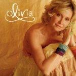 Grace And Gratitude - Olivia Newton-John