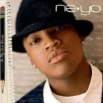 In My Own Words - Ne-Yo