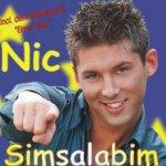 Simsalabim - Nic
