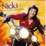 I gib wieder Gas - Nicki
