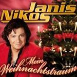 Mein Weihnachtstraum - Janis Nikos