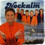 Einsam wie Napoleon - Nockalm Quintett