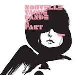 Bande a part - Nouvelle Vague