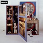 Stop The Clocks - Oasis