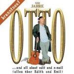 100 Jahre Otto - Otto
