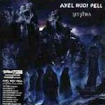Mystica - Axel Rudi Pell