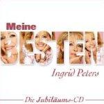 Meine Besten - Ingrid Peters