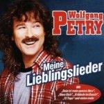 Meine Lieblingslieder - Wolfgang Petry