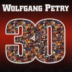 30 - Wolfgang Petry