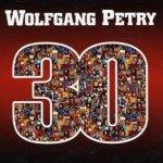 30 - Wolfgang Petry