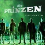 Akustisch live - Prinzen