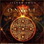 Qntal V - Silver Swan - Qntal