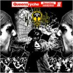Operation: Mindcrime II - Queensryche