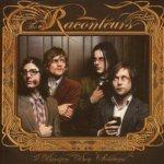 Broken Boy Soldiers - Raconteurs
