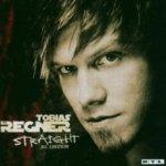 Straight - Tobias Regner