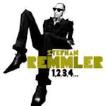 1, 2, 3, 4... - Stephan Remmler