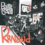 Rouge Sang - Renaud