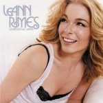 Whatever We Wanna - LeAnn Rimes