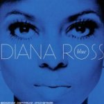 Blue - Diana Ross