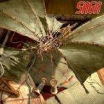 Trust - Saga