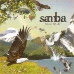 Himmel für alle - Samba