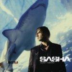 Open Water - Sasha