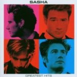 Greatest Hits - Sasha